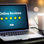 online review statistics 2020